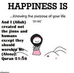 255 Best KhUsHi İs images in 2016 | Being happy quotes, Happiness