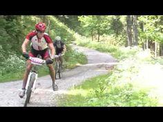 Jeden Sommer findet am Tegernsee das Mountainbike Festival statt. Auf den Mountainbike-Strecken hat man einen atemberaubenden Blick auf die Orte am Tegernsee und den glasklaren See. Ob Anfänger oder Profi - Kampfgeist und Naturverbundenheit sind die einzigen Voraussetzungen für die Anmeldung zum Mountainbike Festival.
