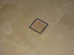 buy royal by serene steam tile insert shower drains at a