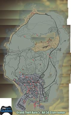 Click the map to see a bigger version with numbered locations corresponding to the order in the video PRO TIPS Left Stick Controls Car Midair Right … Pop Art Wallpaper, Iphone Wallpaper, Gta V Secrets, Rockstar Gta 5, Gta 5 Cheats Ps4, Gta 5 Mobile, Gta Funny, Video Game Rooms, Gta 5 Online