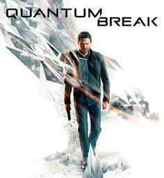 Quantum Break cover.jpg
