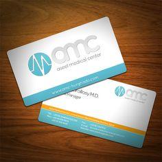 Google Image Result for http://dezignorama.com/wp-content/uploads/2011/08/AMC-Medical-Center-business-cards.jpg