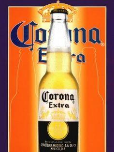 86 Best Cerveza Corona Beer Puerto Rico images  42470e0d5f75