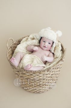 Image detail for -Smiley baby B, 3 months old! Rhode Island and Massachusetts baby ...