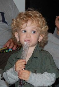 8 best curly little boys images  curly boys with curly