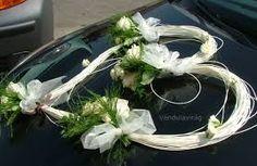 """Képtalálat a következőre: """"szív dekoráció esküvőre"""""""