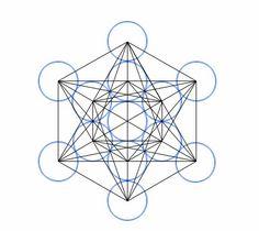 Diagonales de un pentagono yahoo dating