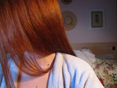 Wella 7.43 7.4 Red Copper Hair Color, Ginger Hair Color, Perfect Hair Color, Hair Color Formulas, Hair Shades, Auburn Hair, Hair Affair, Funky Hairstyles, Dream Hair
