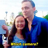 Perfect Boyfriend 310115124334804641 - 29 Times Tom Hiddleston Was Your Perfect Boyfriend Source by mdarchand Thomas William Hiddleston, Tom Hiddleston Loki, Marvel Funny, Marvel Movies, Tom Thomas, Country Dates, Feminist Men, Thomas Doherty, Win My Heart