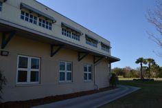 St.Petersburg College Campus, Seminole #spcollege
