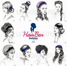 coirrufre-hair-bar-babyliss.jpg (640×627)
