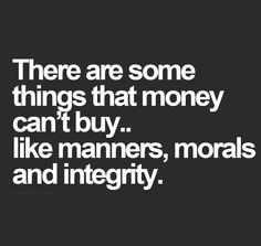 image of a sayings about gold diggers - Google Search