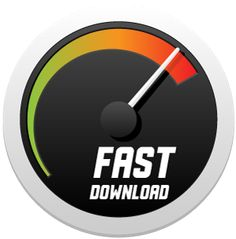 Download Install Faster - Get One-Click Access To Fantastic Download Tools