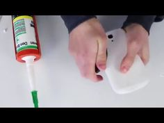 DIY | How to make an Silicone Phone Case | Tutorial - YouTube