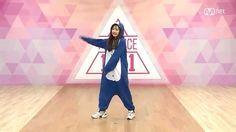 Kim Sohye (Produce 101)  I love Sohye omg she's so cute  Qotd: Who is your Bias in produce 101 season 1 and 2? Aotd: SOHYE for s1 and DAE HWI for s2  #ioi#chungha#nayoung#sejeong#chaeyeon#pinky#jieqiong#sohye#yoojung#yeonjung#doyeon#mina#somi#produce101#dia#twice#redvelvet#aoa#exid#kpoplfl#kpopfff#kpopl4l#kpopf4f#girlgroup#kpop#tzuyu#seolhyun#gugudan#ohmygirl#wjsn