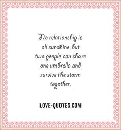 The love quotes are much used in everyday life as on the Facebook, Twitter, and Orkut. http://new-quotes.net/birthday-quotes.html