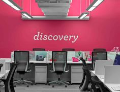 modern offices office interior design and offices on pinterest awesome open office plan coordinated