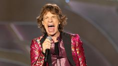 Orlando FL USA 12-June-2015 Rolling Stones live show updates