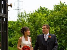 Reportage di nozze di Laura & Andrea di Riccardo Bestetti Empire, Wedding Dresses, Bride Dresses, Bridal Gowns, Wedding Dressses, Weding Dresses, Dress Wedding, Bridal Dresses, Wedding Dress