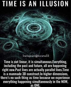 Physics Theories, Quantum Physics, Wow Facts, Weird Facts, Astronomy Facts, Cool Science Facts, Interesting Facts About World, Awakening Quotes, Space Facts