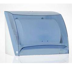 Συσκευές Για Βιομηχανικούς Χώρους: Βάση Ρολού Marplast Chair, Furniture, Home Decor, Decoration Home, Room Decor, Home Furnishings, Chairs, Arredamento, Interior Decorating
