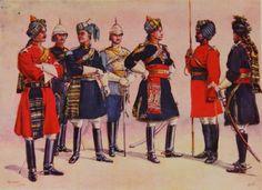 british-indian-army-uniforms-772.jpg (800×581)