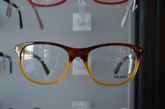 Check out some Prada frames in our Oakhurst and Freehold locations! 😍 #opsin #eyecare #opsineyecare #prada #frames #pradaframes