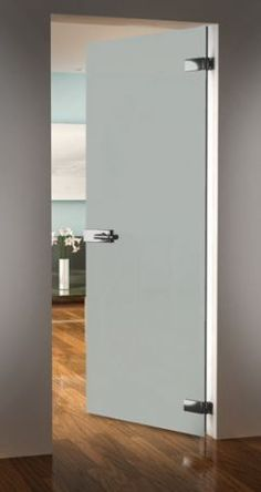 Framed Frosted Glass Dooris This Kind Of What It Would Look Fair Frosted Glass Interior Bathroom Doors Decorating Design