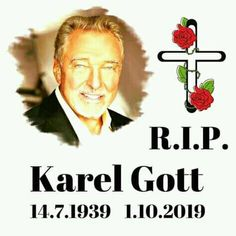 Gott Karel, Rest In Peace, Film, Advent, Celebrity, Movies, Movie Posters, Image, Lawn And Garden