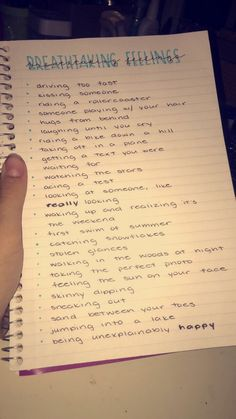 Idea for my journal Journal Prompts, Writing Prompts, Journal Ideas, Motivation, Cute Relationships, Bullet Journal Inspiration, Cute Quotes, Beautiful Words, Beautiful Moments