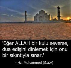 Allah Islam, Islam Quran, Religion, Rare Words, Hafiz, Magic Words, Quran Verses, Meaningful Words, Alhamdulillah