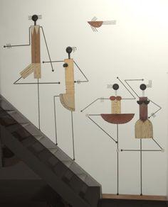 Terracotta-Stairclimber-BELLA+IRINA-1.75h.jpg (387×479)