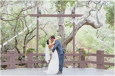 oak canyon nature center God honoring wedding_0046.jpg