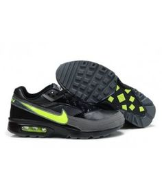 purchase cheap b68a1 ff7ac Mens Nike Air, Nike Men, Air Max Classic, Air Jordan Shoes, Nike