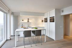 Katty Ghekiere - Interieurarchitect Windels totaalinrichting #interieur #kattyghekiere