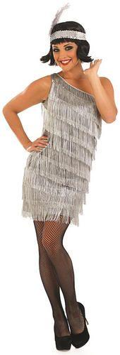 Flapper-Ladies-Fancy-Dress-1920s-Charleston-Adult-Womens-Great-Gatsby-Costume