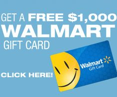 walmart credit card approval requirements
