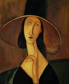 """""""MONTPARNASSE 19"""" muestra los últimos años de vida del pintor Amadeo Modigliani y de su joven amante, la estudiante de pintura Jeanne Hébüterne.   Hoy día admirado, reconocido y muy cotizado,…"""