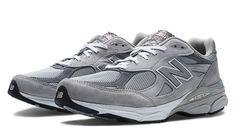 M990v3 Stability Shoe - Nokomis Shoes Nokomis Shoes