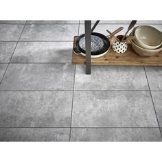 Toscana Silver Rectified Wall And Floor Tile - Tiles from Tile Mountain Silver Walls, Grey Walls, Wall And Floor Tiles, Floor Rugs, Interior Styling, Interior Decorating, Interior Design, Clean Grout Lines, Contemporary Design