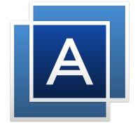 Acronis True Image Crack 2015 Serial Key Full Version Download