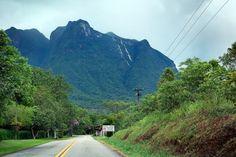 Estrada da Graciosa (por Paulo Brabo - flickr)