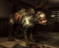19 Best Villain Images Monsters Armors Character Art