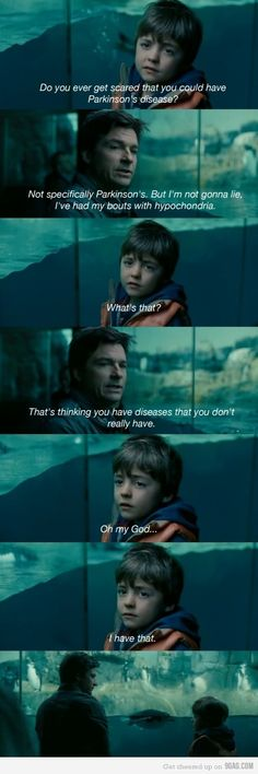 Favorite line in the movie!!!