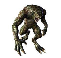 resident evil 0 | Resident Evil 0