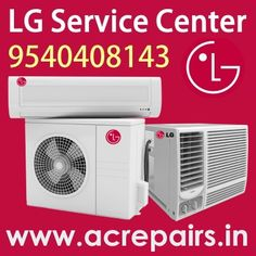 Home Repair Services, American Style Fridge Freezer, Split Ac, Ac System, Service Quotes, Air Conditioners, Washing Machine, Home Appliances, Window