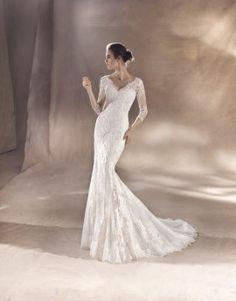 Brautkleider anprobieren dresden