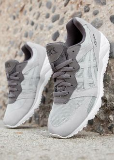 outlet store 3bdac 2d9be Asics Gel Lique Asics, Casual Shoes, Me Too Shoes, Sneaker, Loafers