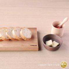 SENRO/ S/ Cafe tray   Japan Design Store