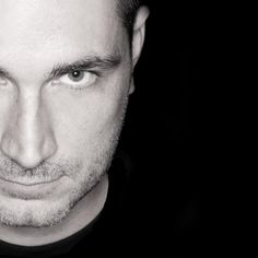 All top songs and albums by Sean Tyas for free: American Trance DJ & producer based in Teufen, Switzerland. Sean Tyas, Trance Dj, Top Albums, Music Artists, Passport, People, Free, Musicians, People Illustration